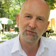 Erich Lagler
