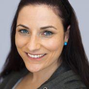 Kristina Starkl